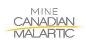 Canadian Malartic